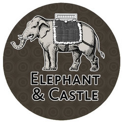 Elephant  Castle Hotel - Bundaberg Accommodation