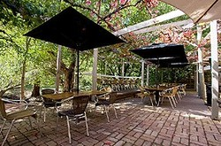 Bridgewater Inn - Bundaberg Accommodation