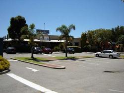 Wanneroo Villa Tavern - Bundaberg Accommodation