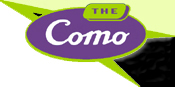 Como Hotel - Bundaberg Accommodation