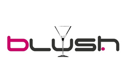Blush Night Club - Bundaberg Accommodation