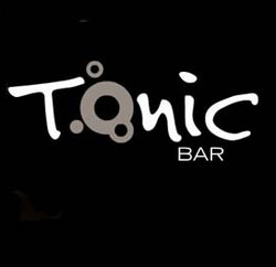 Tonic Bar - Bundaberg Accommodation