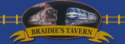 Braidie's Tavern - Bundaberg Accommodation
