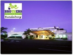 Brothers Sports Club - Bundaberg Accommodation