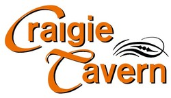 Craigie Tavern - Bundaberg Accommodation