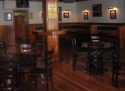 Jack Duggans Irish Pub - Bundaberg Accommodation