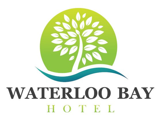 The Waterloo Bay Hotel - Bundaberg Accommodation