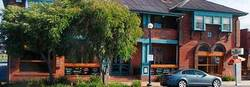 Great Ocean Hotel - Bundaberg Accommodation