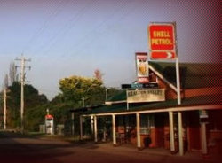Araluen Valley Hotel - Bundaberg Accommodation