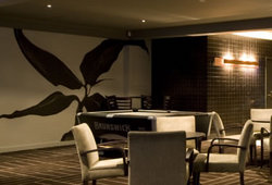 Bexley North Hotel - Bundaberg Accommodation