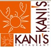 Kanis Restaurant - Bundaberg Accommodation