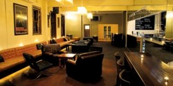 Richmond Club Hotel - Bundaberg Accommodation