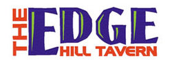 Edge Hill Tavern - Bundaberg Accommodation