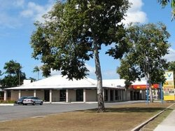 Westcourt Tavern - Bundaberg Accommodation