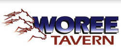 Woree Tavern - Bundaberg Accommodation