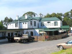 Robin Hood Hotel - Bundaberg Accommodation