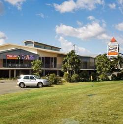 Beenleigh Tavern - Bundaberg Accommodation