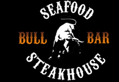 Bull Bar  Grill - Bundaberg Accommodation