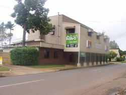 Kairi Hotel - Bundaberg Accommodation