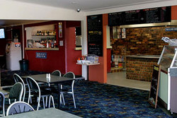 Greenwell Point Hotel - Bundaberg Accommodation