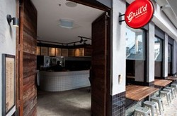 Grilld - Subiaco - Bundaberg Accommodation