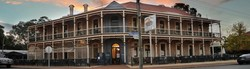 Imperial Hotel York - Bundaberg Accommodation