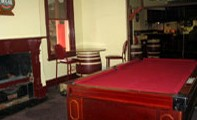 Castle Hotel - Bundaberg Accommodation