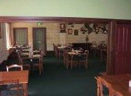 Dardanup Tavern - Bundaberg Accommodation