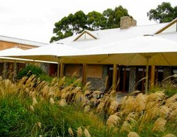 Xanadu Winery  - Bundaberg Accommodation