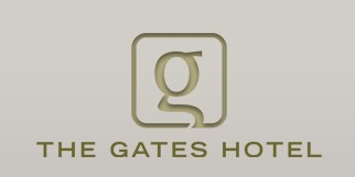 Gates Hotel - Bundaberg Accommodation