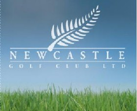 Newcastle Golf Club - Bundaberg Accommodation