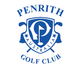 Penrith Golf and Recreation Club - Bundaberg Accommodation