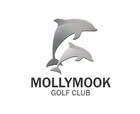 Mollymook Golf Club - Bundaberg Accommodation