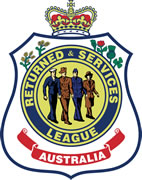 Beechworth RSL - Bundaberg Accommodation