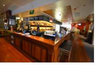 Rupanyup RSL - Bundaberg Accommodation