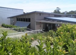 Berowra RSL Club - Bundaberg Accommodation