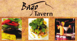 Bago Tavern - Bundaberg Accommodation
