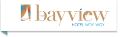 Bay View Hotel - Bundaberg Accommodation