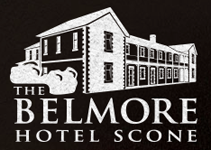 Belmore Hotel Scone - Bundaberg Accommodation