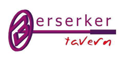 Berserker Tavern - Bundaberg Accommodation