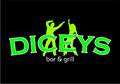Dicey's Bar  Grill
