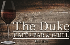Duke of Edinburgh Hotel - Bundaberg Accommodation