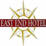 East End Hotel - Bundaberg Accommodation