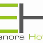 Elanora Hotel - Bundaberg Accommodation