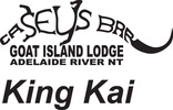 Goat Island Lodge - Bundaberg Accommodation