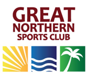 Great Northern Sports Club - Bundaberg Accommodation