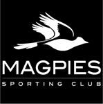 Magpies Sporting Club - Bundaberg Accommodation