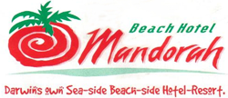 Mandorah Beach Hotel - Bundaberg Accommodation