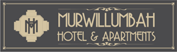 Murwillumbah Hotel - Bundaberg Accommodation
