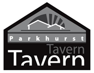 Parkhurst Tavern - Bundaberg Accommodation